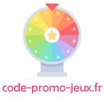 code-promo-jeux.fr
